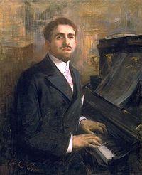 200px-Reynaldo_Hahn,_par_Lucie_Lambert_(1907).jpg
