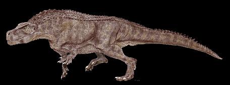 スクスって鰐のこと:恐竜じじい...