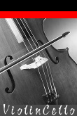 ViolinCello.jpg