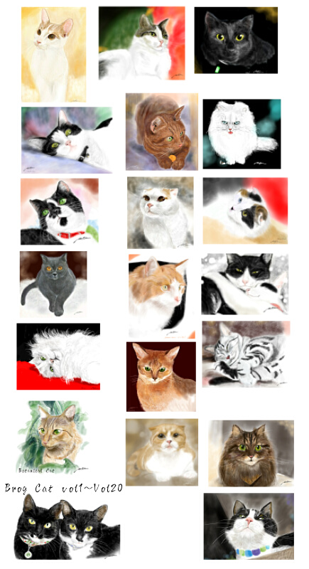 Brogcats1-20.jpg