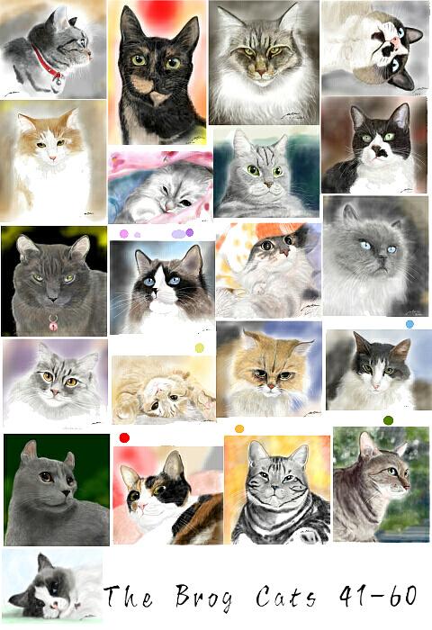 Brogcats41-60.jpg