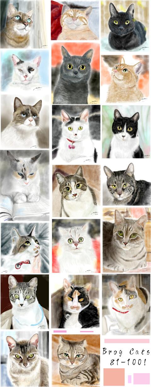 Brogcats81-100.jpg
