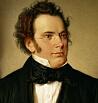 Schubert.jpg