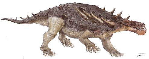 Zhongyuansaurus04.jpg